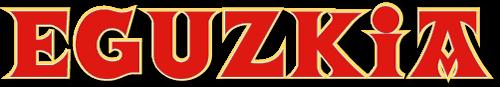 logo-eguzkia