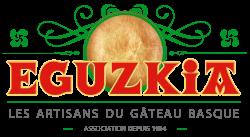 Eguzkia