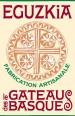 logo-eguzkia-full