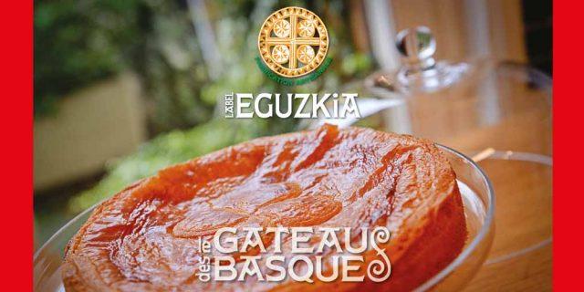 Boulangerie-Pâtisserie Lestrade